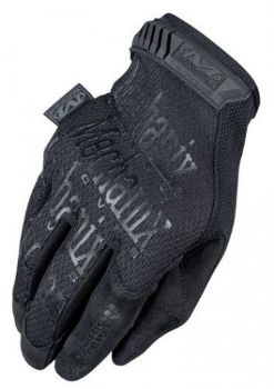 Mechanix The Original® 0.5mm Glove